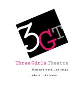 3girls Final!-03
