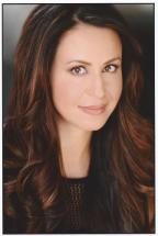 Stephanie Prentice