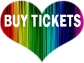 heart-tickets